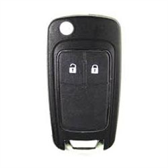 Holden Car Key Replacement - Holden vehicle Remotes