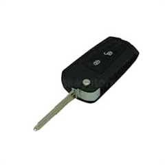 Hyundai Remote Key 5
