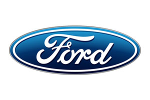 /i/images/Services/KeyReplacement/TN_Ford.jpg
