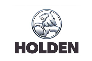 /i/images/Services/KeyReplacement/TN_Holden.jpg