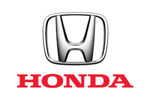 /i/images/Services/KeyReplacement/TN_Honda.jpg