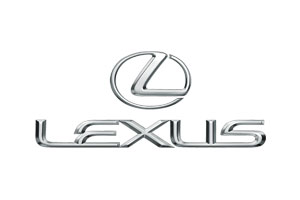 /i/images/Services/KeyReplacement/TN_Lexus.jpg