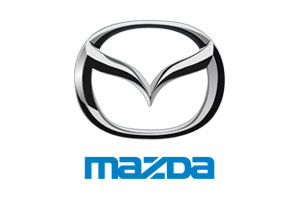 /i/images/Services/KeyReplacement/TN_Mazda.jpg