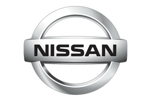 /i/images/Services/KeyReplacement/TN_Nissan.jpg